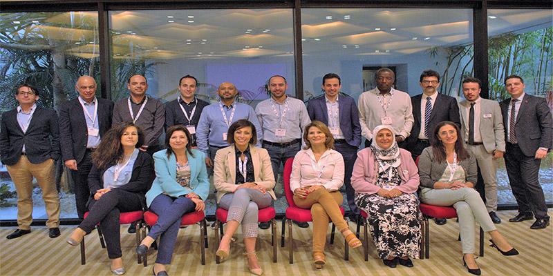 L'association Tunisienne de Project Management  organise son premier évènement annuel «Project Management in Entrepreneurship Development »