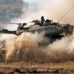 الجيش الإسرائيلي يعتقل 15 فلسطينيا في الضفة الغربية