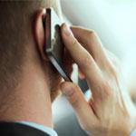 وزارة التجارة تعاقب كل المخالفين لتعريفات شحن الهاتف الجوال