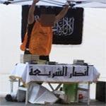 Indésirable, un Tunisien a été expulsé de Suisse