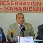 Les richesses du désert violées en vertu de conventions secrètes entre les Emirs du Golfe et Ben Ali