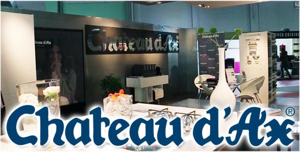 chateaux-d'ax-020315-1.jpg