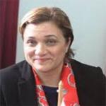 النائبة ليلى الشتاوي تستقيل من كتلة وحزب حركة نداء تونس وتوضح الأسباب