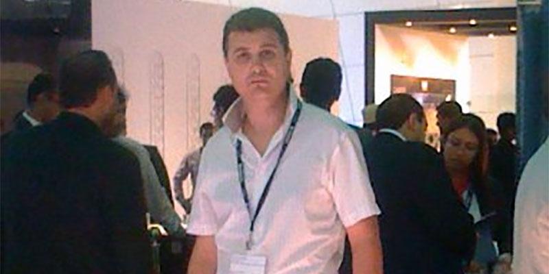 L'architecte Ahmed Chatti n'est plus