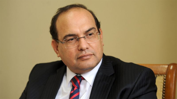 """Chawki Tabib dénonce """"une volonté politique d'entraver les efforts de lutte contre la corruption"""""""