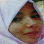 Une lycéenne portée disparue à Kasserine