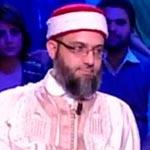فريد الباجي: تحريم الانتخابات فتوى داعشية وأنا دعوت لمقاطعة الانتخابات المزورة