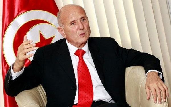 Nejib Chebbi appelle à créer ''le ministère du Savoir''