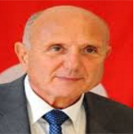 نجيب الشابي رئيسا للحكومة: مية الجريبي توضح
