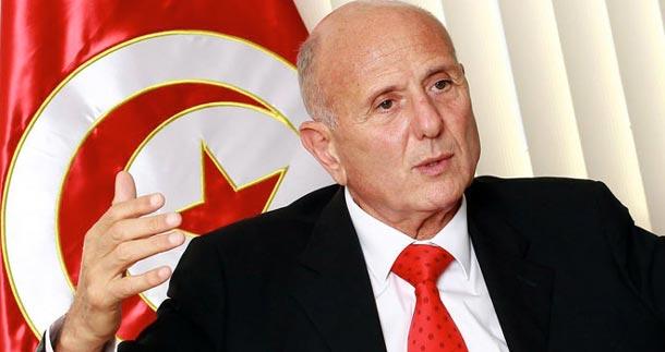 Néjib Chebbi : On m'a proposé le poste de chef du gouvernement avant Youssef Chahed