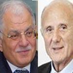 Chebbi : Kamel Morjane a présenté ses excuses après ses récentes déclarations