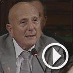 En vidéo-Chebbi demande aux députés de voter contre le projet de loi relatif à l'immunisation de la révolution