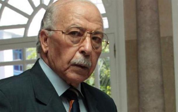 Eventuel remplacement de Chedly Ayari à la BCT: Essebsi explique