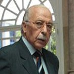 L'économie tunisienne entre dans une phase de récession : Chedly Ayari explique les raisons