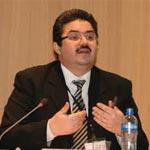 Fadhel Moussa passe le flambeau à Lotfi Chedly, nouveau Doyen de la Faculté des sciences juridiques