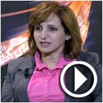 فيديو..عضو عن حملة المرزوقي يهنئ التونسيين بالعودة إلى الاستبداد