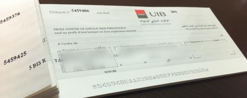 cheque-090511-1.jpg