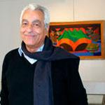 Le galeriste Hamadi Cherif Ben Hassan n'est plus