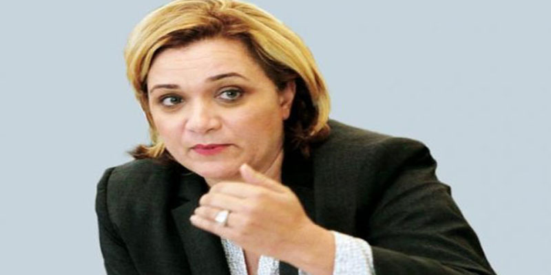 ليلى الشتاوي: هذا ما تم الاتفاق عليه مع رئيس الحكومة بشأن التحوير الوزاري