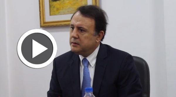 فيديو..سليم شيبوب..أقبل الصلح مع الشعب التونسي