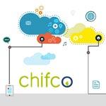Microsoft et Chifco lancent plusieurs solutions Machine to Machine sur la région du MENA