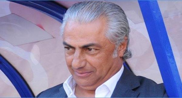 Chiheb Ellili quitte officiellement le CSS