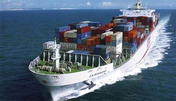الصين أكبر مصدر سلع للجزائر وإيطاليا المستورد الأهم