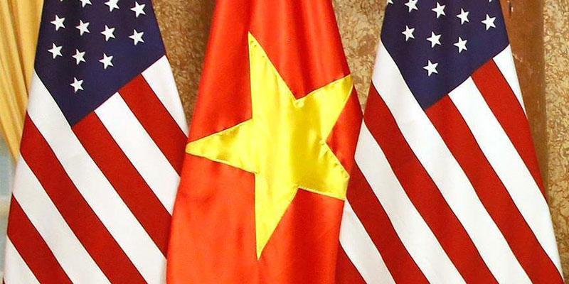 الصين تعلن استعدادها لفرض رسوم على سلع أمريكية بـ 60 مليار دولار