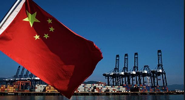 الصين تغلق نحو 4 آلاف موقع إلكتروني في 60 يوما لترويجها الشائعات