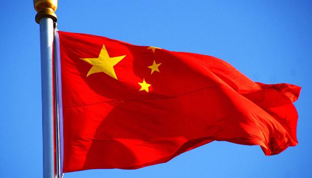 الصين تمنع المسلمين من إطلاق أسماء محمد وجهاد