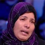 Si les enfants se mettent à se suicider en Tunisie, alors le pays va  mal