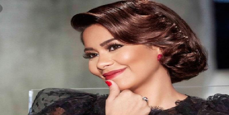 شيرين عبد الوهاب تعتذر عن تصريحاتها المثيرة في السعودية