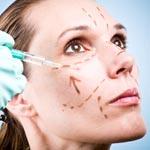 Chirurgie esthétique : la beauté au bistouri