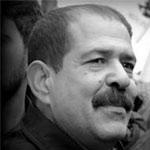 قائد السبسي: شكري بلعيد هو الزعيم الحقيقي للثورة وسأكشف عن قتلته