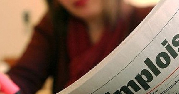 Médenine : 35% de taux de chômage chez les femmes contre 10% chez les hommes