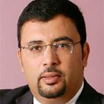 خالد شوكات: التحوير الحكومي بات ضروريا وليس خيارا