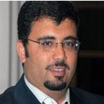 خالد شوكات: النهضة لم تراع المصلحة الوطنية في قرارها تجاه حكومة الصيد
