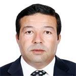 علي الشورابي يعلن مساندته للباجي في الدور الثاني من السباق الرئاسي