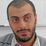 نقابة الصحفيين تطلق حملة لمساندة الشورابي و الكتاري المحتجزين في ليبيا
