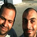 Des organisations des droits de l'homme appellent les autorités à faire la lumière sur la disparition de Chourabi et Ktari