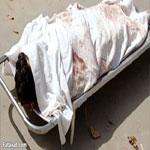القيروان:العثور على طفل مشنوقا في منزل عائلته في الشراردة