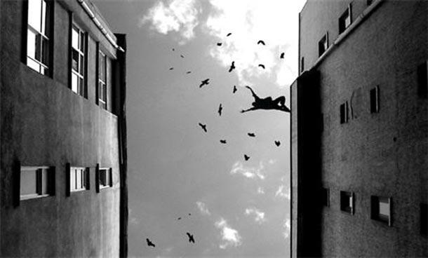 Moknine : Pour aller voir sa copine, Il  fait une chute  du 3 ème étage du foyer universitaire