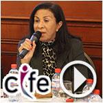 En vidéos : Mobilisation International des Femmes Entrepreneures pour l'entreprenariat Féminin