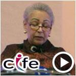 Forum International du CIFE : ''Interactivité entrepreneurial au féminin : Levier de développement durable''