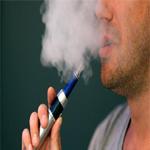 دراسة حديثة: السجائر الإلكترونية تساعد على الإقلاع عن التدخين أم تسبب السرطان؟