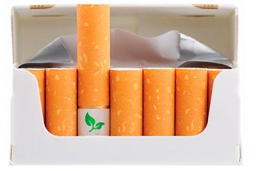 cigar-260613-2.jpg