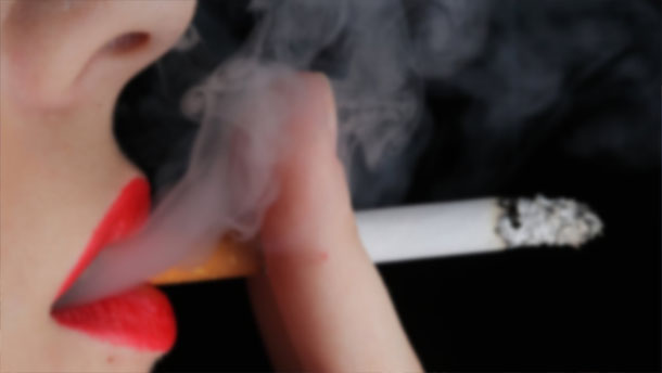 Vers l'interdiction de fumer dans les espaces publics….