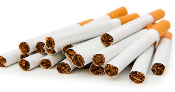 إلغاء إضراب أعوان قطاع التبغ المبرمج غدا