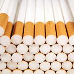 Ben Guerdane : Saisie d'une quantité de cigarettes d'une valeur de 20 mille dinars