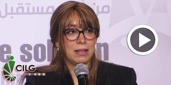 En vidéo : Le CILG célèbre 5 ans depuis sa création en Tunisie